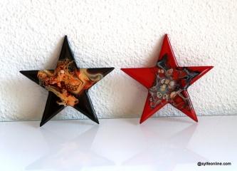 #0120 Les étoiles (06/2019) – @sylfeonline